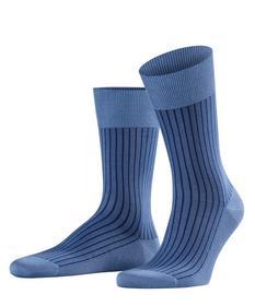 Oxford StripeSOOxford StripeSO - 6845/dusty blue