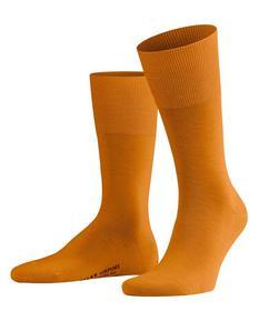 Airport Socken