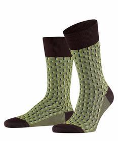 Socken Strap Boundary