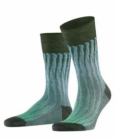 Socken High-Tech Craft