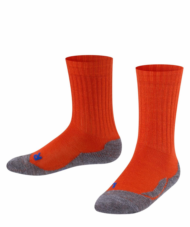 Socken Active Warm