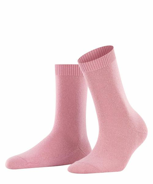 Cosy Wool SOCosy Wool SO - 8287/rose water