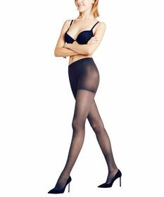 FALKE Energize Tights 30 TI