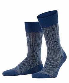 Socken Uptown Tie