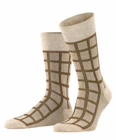 Socken Sensitive All Time Rise
