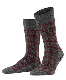 Socken Sensitive All Time Rise
