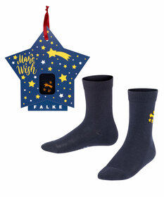 Socken Family Stars