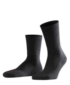Socken Walkie Light