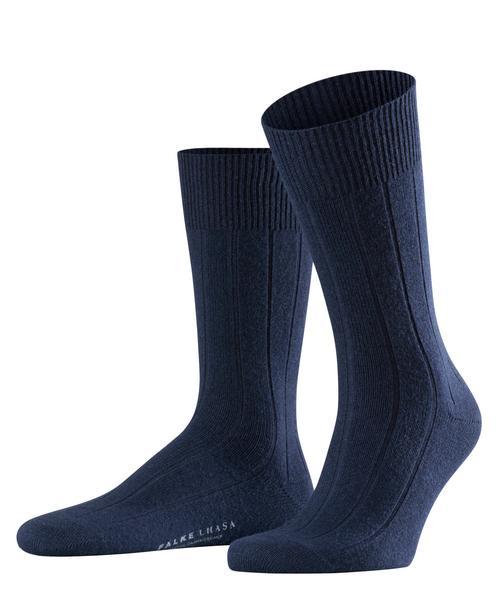 Socken Lhasa Rib