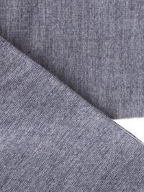 Softmerino TI - 3830/light grey mel.