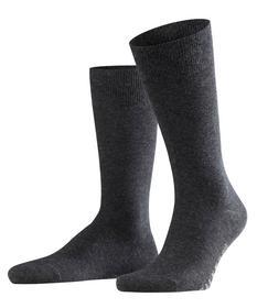 Socken Swing 2-Pack