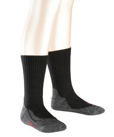 Socken Active Warm