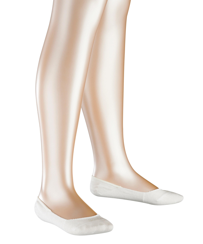 BallerinaIN, offwhite