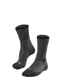 Socken TK1 Wool