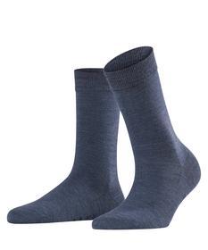 Socken Softmerino