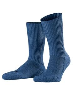 Walkie Ergo Socken