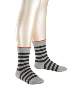 Socken Double Stripe