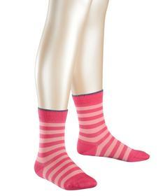 Socken Double Stripe