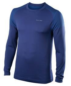Pullover/Langarmshirt