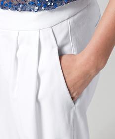 Coline Damenhose