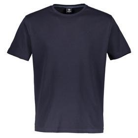 Lerros Rundhals T-Shirt