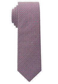Krawatte 9354