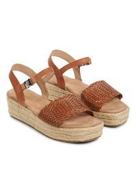 Espadrilles Sandal