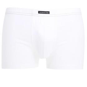 Pants 3er-Box, weiss