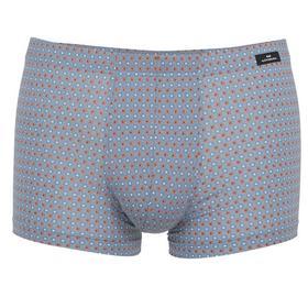 GÖTZBURG Herren Pants minimal 1er Pack