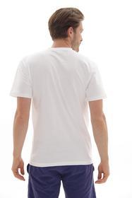 T-Shirt Doppelpack V-neck