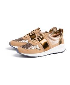 Brest Sneaker
