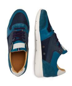 Novoli Sneaker