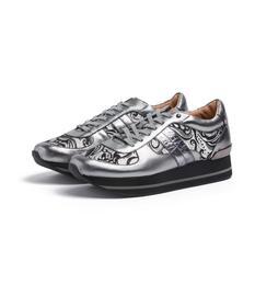 Tivoli Low Sneaker