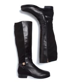 Marsalla Boot