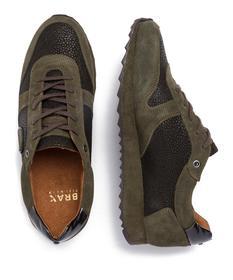 Trulli Sneaker