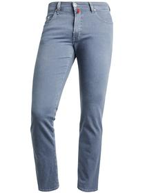 Airtouch Jeans