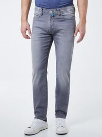 Futureflex Jeans