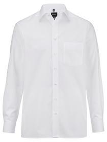 0300/69 Hemden