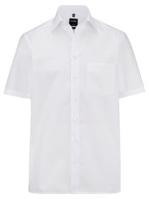 0300/12 Hemden