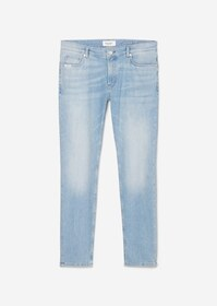 Jeans Modell ANDO skinny