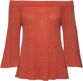 Pullover - 266/orange