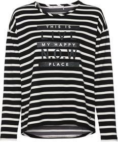 Shirt - 999/schwarz