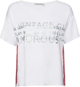 Shirt - 100/weiss