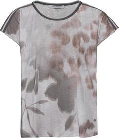 Shirt - 804/greige