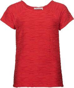 Shirt - 338/campari