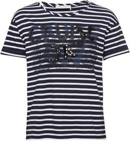 Shirt - 778/dark blue