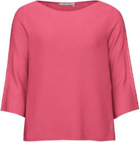 Pullover - 422/orchidee
