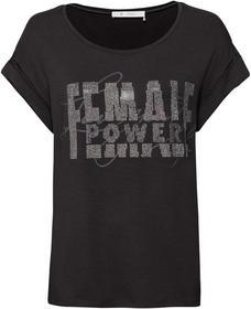 Shirt graphit