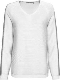 Pullover, sahne
