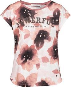 Shirt - 418/blush